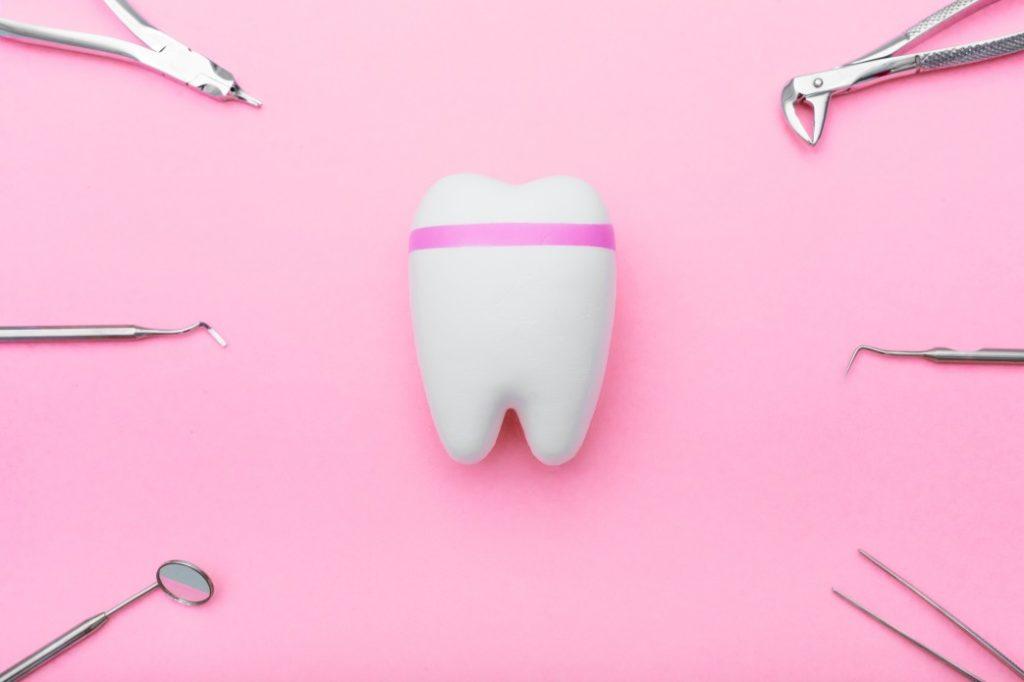 tooth-dental-hygiene-dentistry-dental-care--Vaughn-Family-Dental-Best-Dentist-in-Independence-Missouri-MO
