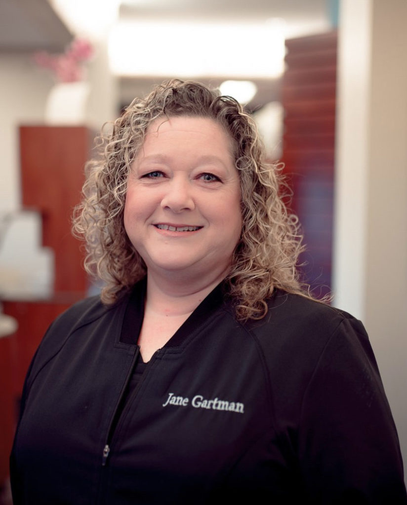 Jane_Vaughn_Familty_dental_dentist_Independence_MO_office_receptionist_new