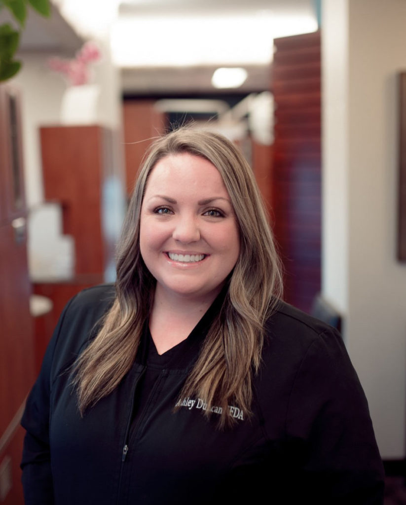 Ashley_Vaughn_Familty_dental_dentist_Independence_MO_dental_assistant_new