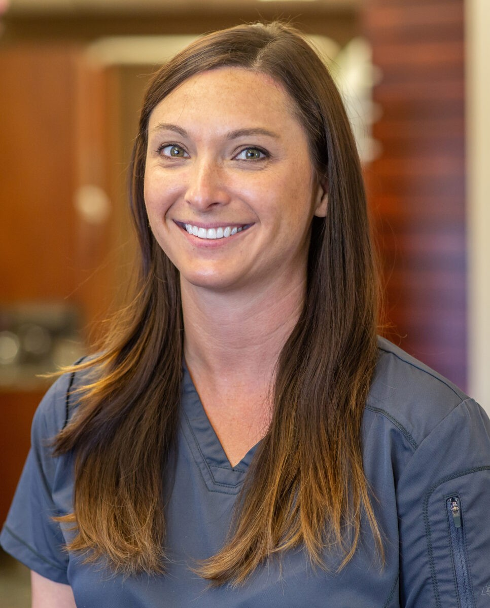natalie-dental-hygienist-at-Vaughn-Family-Dental-Best-Dentist-in-Independence-Missouri-MO