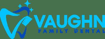 logol-png-transparent--Vaughn-Family-Dental-Best-Dentist-in-Independence-Missouri-MO
